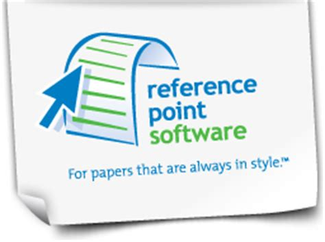 References in term papers formatting