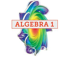 Glencoe mathematics algebra 1 homework answers